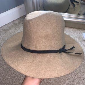 Old Navy Panama Hat